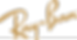 Icon-ROX_Advantages-Logo-Big-2x.png