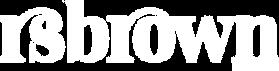 rsbrown-logo-full_WHITE+COPY.png