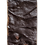 Thumbnail: Nutella Cornflake Bars