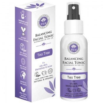 Balancing Facial Tonic