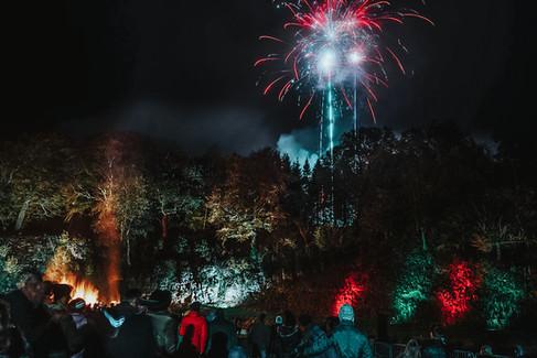 Gisburne Park Bonfire Night-121.jpg