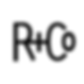 r+co logo-01.png