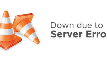 Server Error www.ep-hydraulics.co.uk
