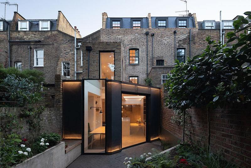 modern-house-extension-310519-1120-01-80