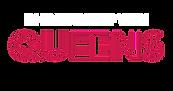 queens_og_logo.png