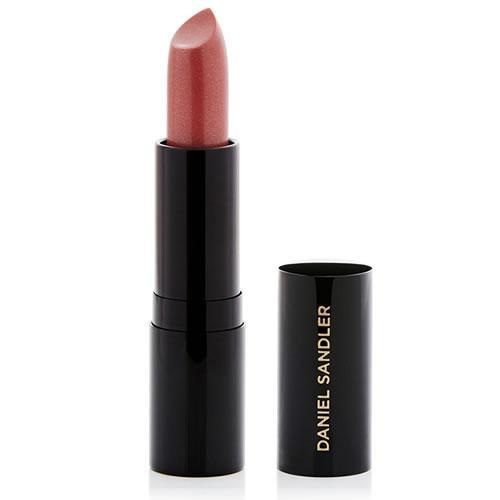 Lipshine Lipstick Cherub