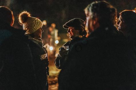 Gisburne Park Bonfire Night-101.jpg