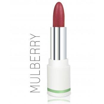 PHB 100% Pure Organic Lip Tint - Mulberry