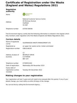Silverwoods-Waste-Management-Ltd-pdf-724