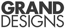 grand-designs-logo-new.jpg