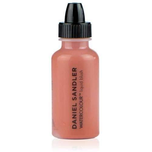 Watercolour™ Liquid Blush Glamour
