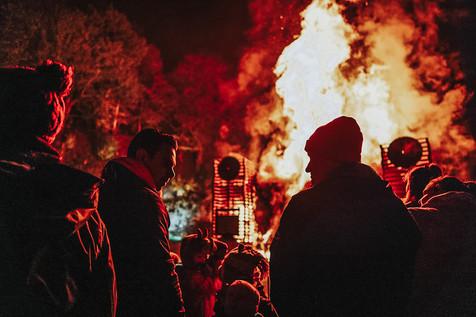 Gisburne Park Bonfire Night-117.jpg