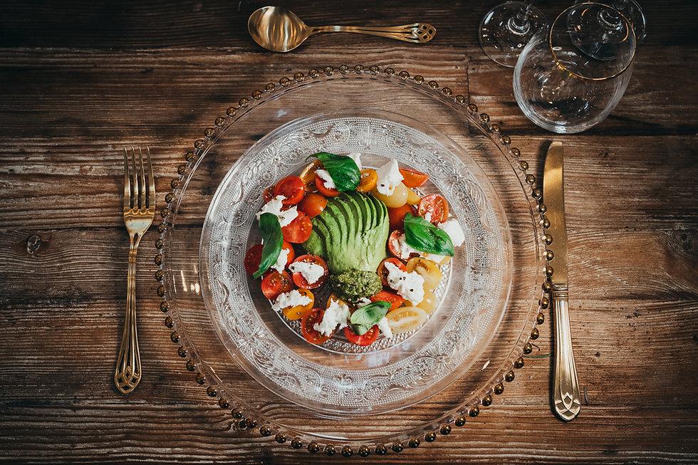 caprese-salad-to-start.jpg