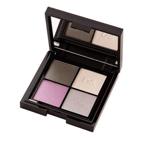 Sheer Beauty Eye Shadow Palette