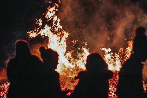 Gisburne Park Bonfire Night-129.jpg