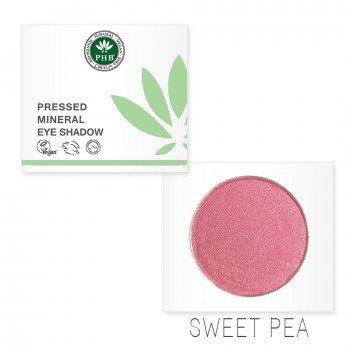 Pressed Mineral Eyeshadow - Sweet Pea