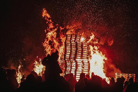 Gisburne Park Bonfire Night-119.jpg