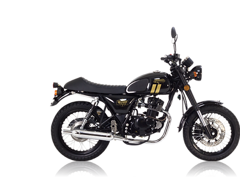 XF125R-E4.png