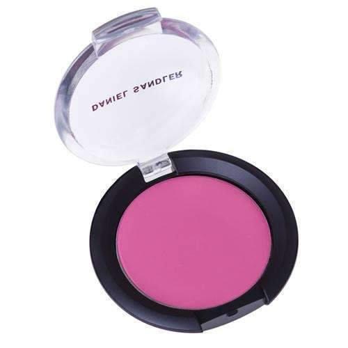 Watercolour™ Crème Rouge Hot Pink Blush