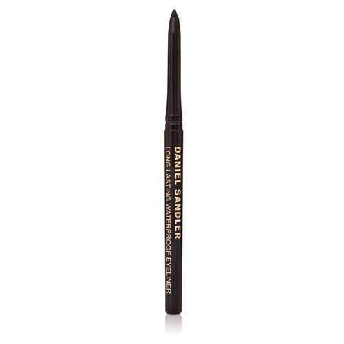 Waterproof Eyeliner Black Velvet