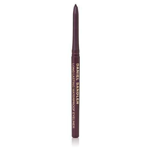 Waterproof Eyeliner Purple Velvet