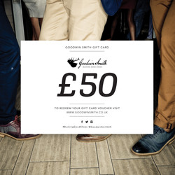 Gift_Card_advert_£50