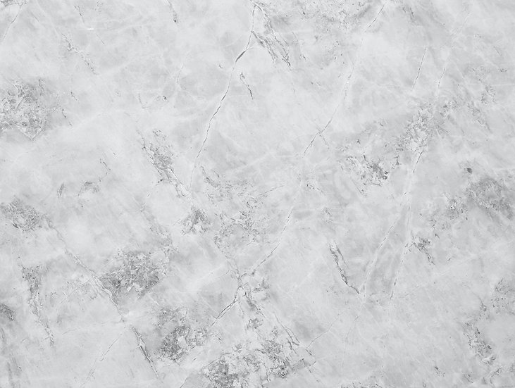 Concrete Background throughout.jpg