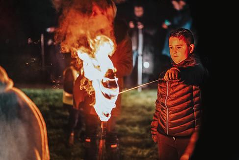 Gisburne Park Bonfire Night-96.jpg