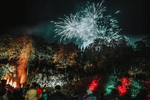 Gisburne Park Bonfire Night-126.jpg