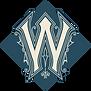 logo-diamond-icon-overlap.png