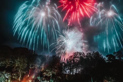 Gisburne Park Bonfire Night-130.jpg