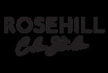 RoseHill Cake Studio Logo.webp