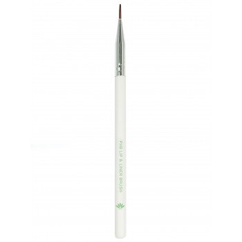 PHB Lip & Liner Brush