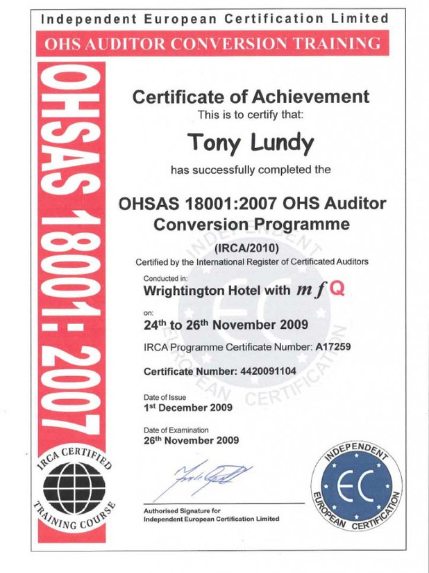 ISO-14001-Certificate-Auditor-Cert-Large
