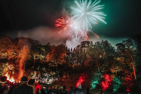 Gisburne Park Bonfire Night-123.jpg