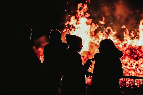 Gisburne Park Bonfire Night-125.jpg