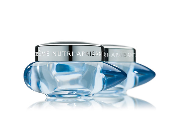Nutri-soothing Cream