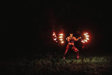 Gisburne Park Bonfire Night-114.jpg