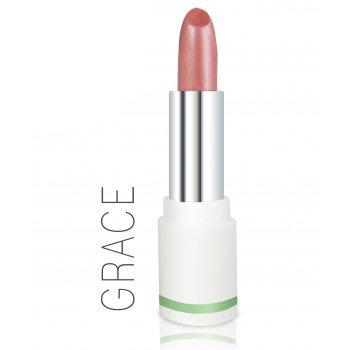 HB 100% Pure Organic Lipstick - Grace