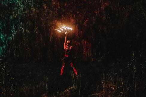 Gisburne Park Bonfire Night-120.jpg