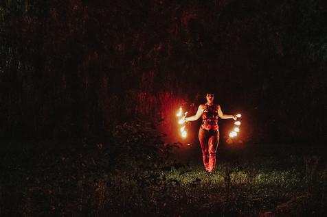 Gisburne Park Bonfire Night-118.jpg