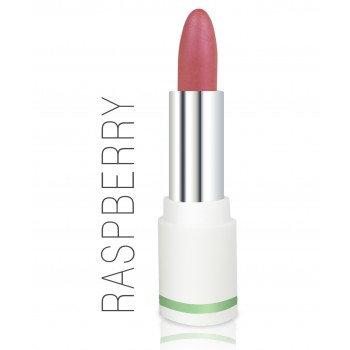 PHB 100% Pure Organic Lip Tint - Raspberry