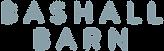 bashall-barn-logo.png