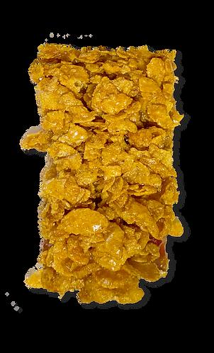 Cornflake Tart Blondie