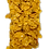 Thumbnail: Cornflake Tart Blondie