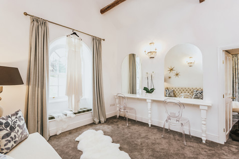 Bridal Cottage -Gisburne Park Weddings-2