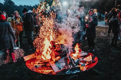 Gisburne Park Bonfire Night-86.jpg