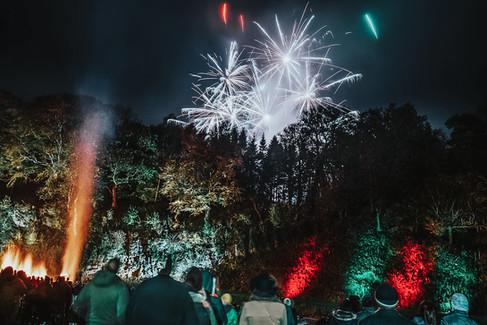 Gisburne Park Bonfire Night-128.jpg