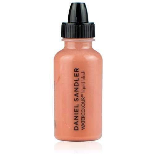 Watercolour™ Liquid Blush Chelsea