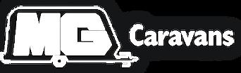 caravan-motorhome-logo.png